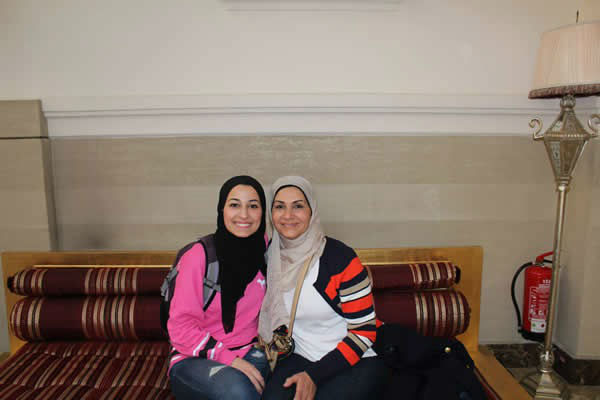 <div class='meta'><div class='origin-logo' data-origin='none'></div><span class='caption-text' data-credit=''>Family photos of Deah Barakat, Yusor Abu-Salha, and Razan Abu-Salha (images courtesy family)</span></div>