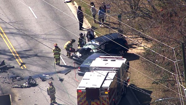 """<div class=""""meta image-caption""""><div class=""""origin-logo origin-image wtvd""""><span>WTVD</span></div><span class=""""caption-text"""">It happened at Poole Road and Ashford Street in Raleigh.</span></div>"""