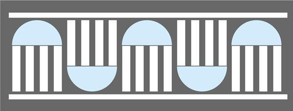 <div class='meta'><div class='origin-logo' data-origin='none'></div><span class='caption-text' data-credit=''>Mockup for potential new crosswalks in Chapel Hill</span></div>