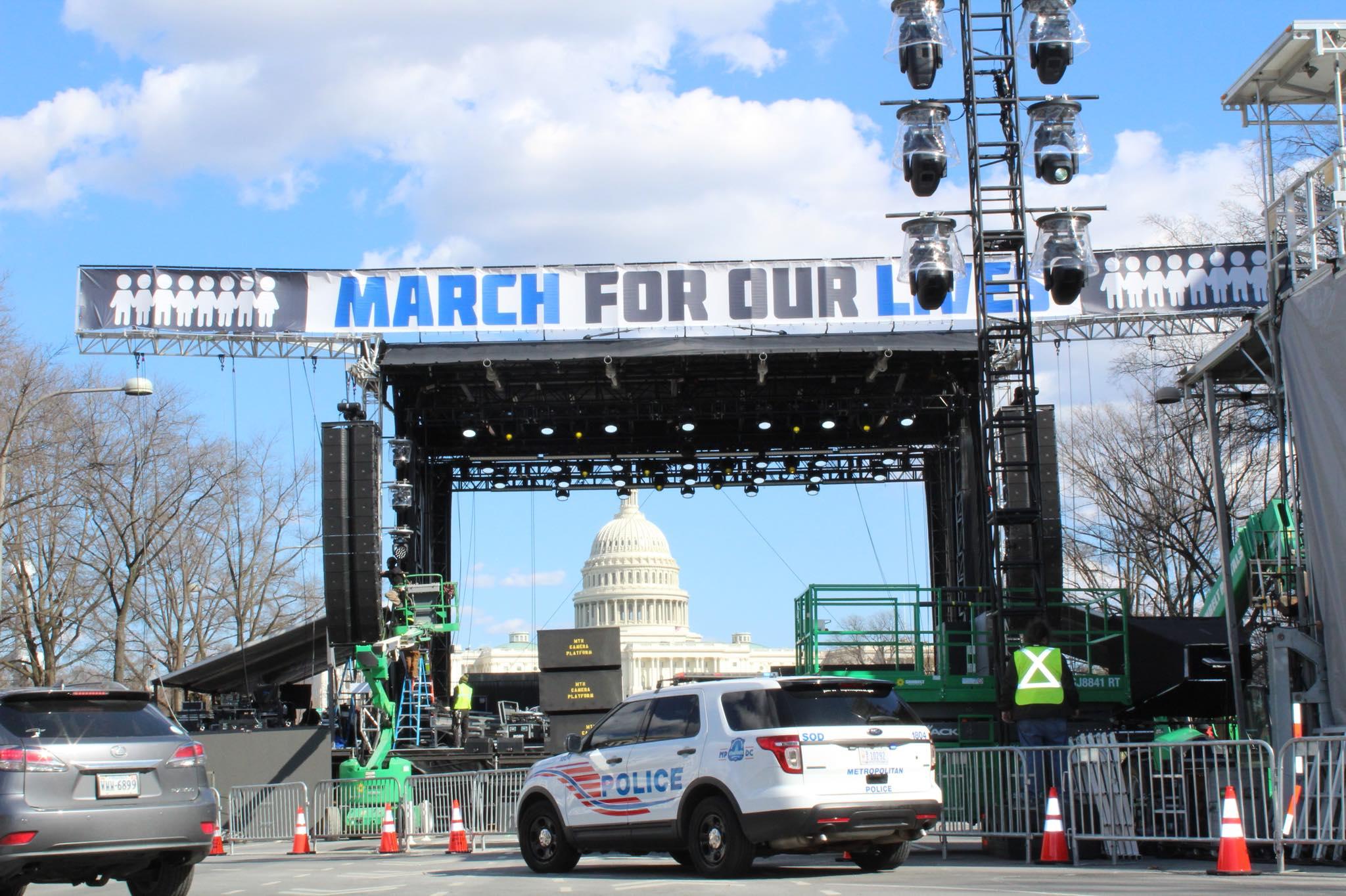 <div class='meta'><div class='origin-logo' data-origin='WTVD'></div><span class='caption-text' data-credit='DeJuan Hoggard'>March for Our Lives in Washington D.C.</span></div>