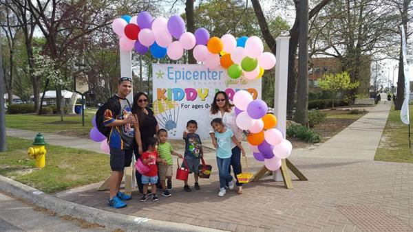 "<div class=""meta image-caption""><div class=""origin-logo origin-image none""><span>none</span></div><span class=""caption-text"">Hop in the Park (Epicenter Church)</span></div>"