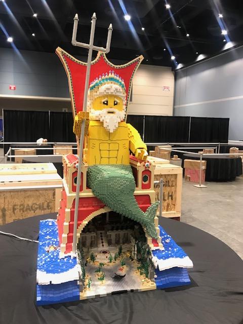 <div class='meta'><div class='origin-logo' data-origin='WTVD'></div><span class='caption-text' data-credit=''>LEGO convention comes to Raleigh.</span></div>