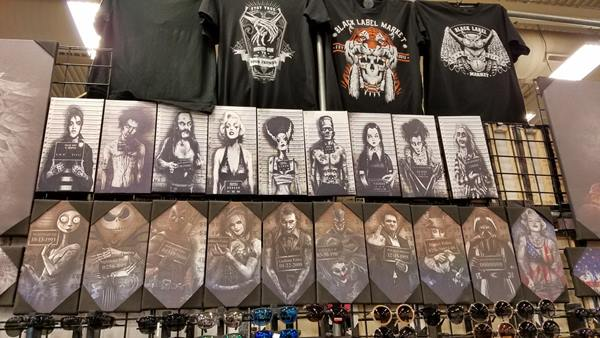 "<div class=""meta image-caption""><div class=""origin-logo origin-image none""><span>none</span></div><span class=""caption-text"">The All American Tattoo Convention 2017 (Credit: The Mrs Tee)</span></div>"