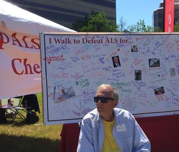 <div class='meta'><div class='origin-logo' data-origin='WTVD'></div><span class='caption-text' data-credit=''>Walk to Defeat ALS in Raleigh</span></div>