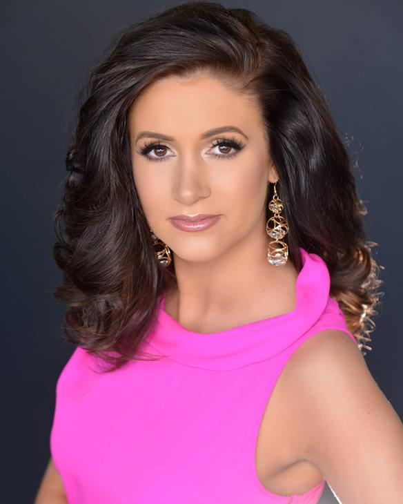"<div class=""meta image-caption""><div class=""origin-logo origin-image none""><span>none</span></div><span class=""caption-text"">Miss Randolph County - Laura Camille Matrazzo</span></div>"