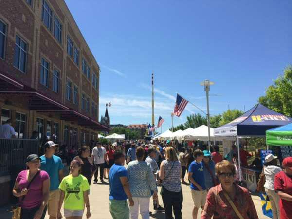 Abc11 Wtvd Eyewitness News Raleigh Durham Fayetteville Facebook