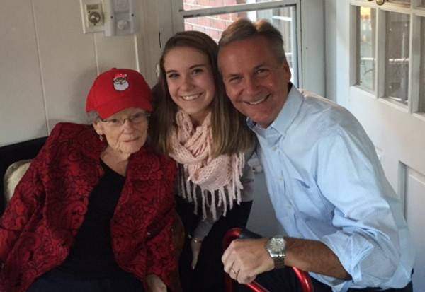 "<div class=""meta image-caption""><div class=""origin-logo origin-image wtvd""><span>WTVD</span></div><span class=""caption-text"">ABC11 anchors, reporters celebrate Mother's Day</span></div>"