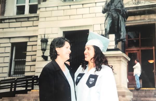 """<div class=""""meta image-caption""""><div class=""""origin-logo origin-image none""""><span>none</span></div><span class=""""caption-text"""">Gloria Rodriguez and her mother</span></div>"""