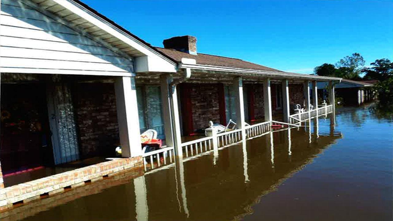 <div class='meta'><div class='origin-logo' data-origin='WTVD'></div><span class='caption-text' data-credit=''>Many homeowners are still waiting for funding for Hurricane Matthew repairs</span></div>