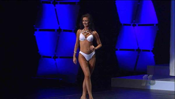 <div class='meta'><div class='origin-logo' data-origin='WTVD'></div><span class='caption-text' data-credit=''>Miss North Carolina Pageant</span></div>