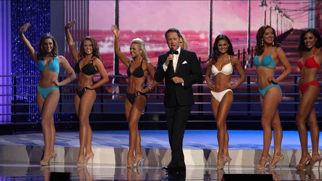 <div class='meta'><div class='origin-logo' data-origin='none'></div><span class='caption-text' data-credit=''>Miss America 2018</span></div>