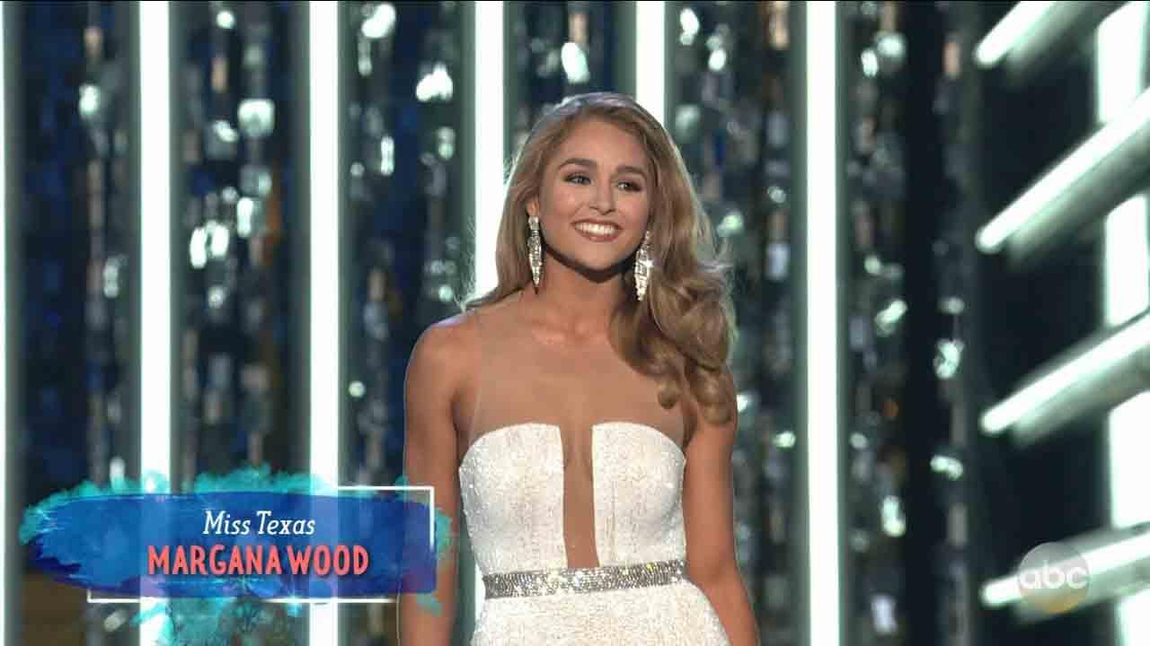"""<div class=""""meta image-caption""""><div class=""""origin-logo origin-image none""""><span>none</span></div><span class=""""caption-text"""">Miss America 2018</span></div>"""