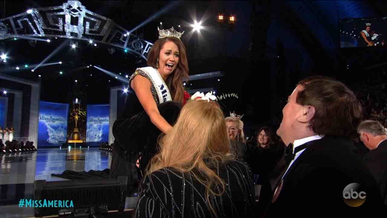 """<div class=""""meta image-caption""""><div class=""""origin-logo origin-image abc""""><span>ABC</span></div><span class=""""caption-text"""">Miss America 2018</span></div>"""