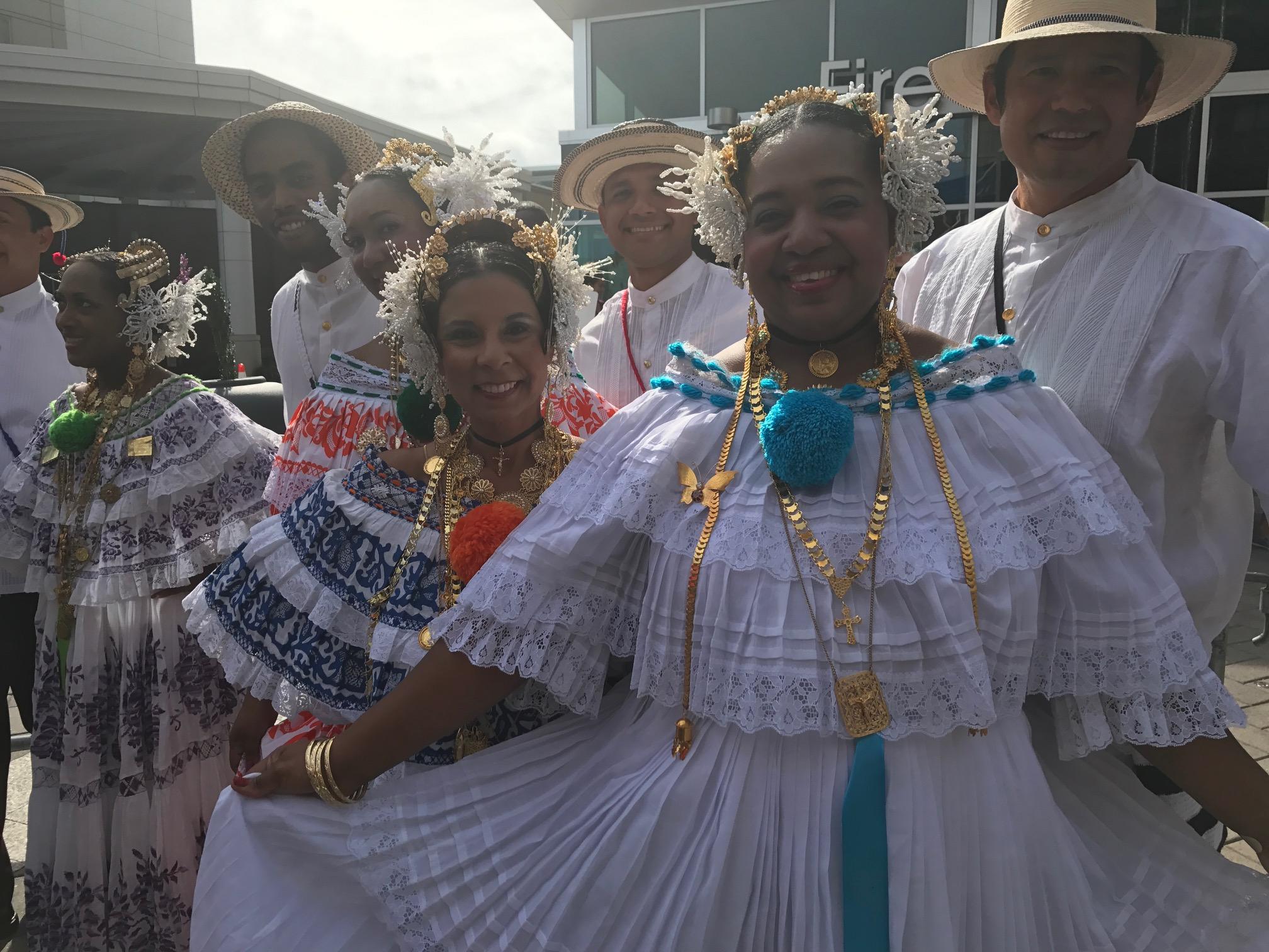 "<div class=""meta image-caption""><div class=""origin-logo origin-image wtvd""><span>WTVD</span></div><span class=""caption-text"">La Fiesta del Pueblo 2017</span></div>"