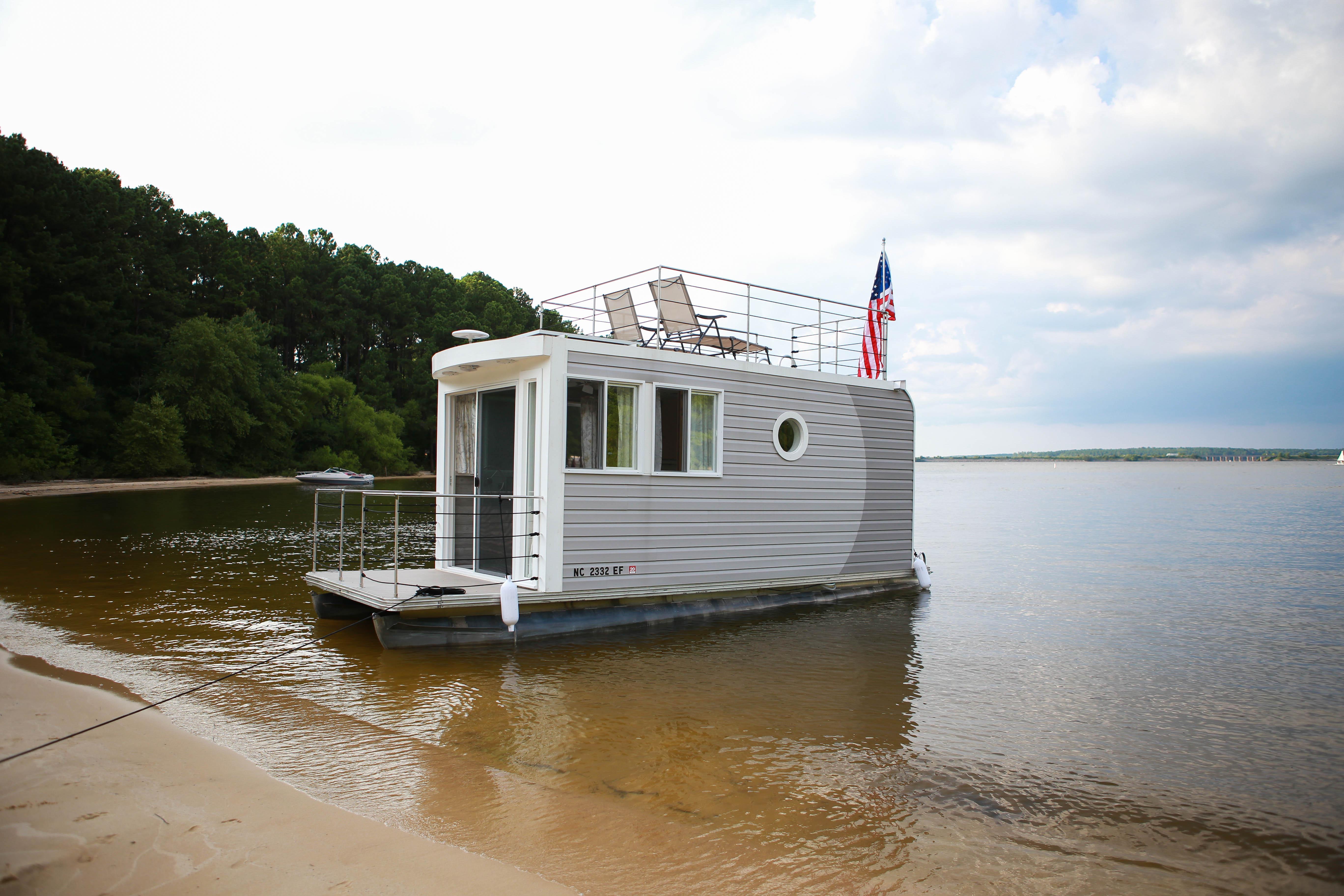 Homes For Sale At Jordan Lake Nc