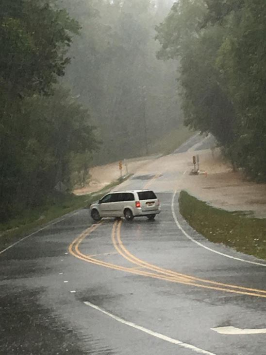 <div class='meta'><div class='origin-logo' data-origin='none'></div><span class='caption-text' data-credit=''>ABC11 Eyewitness photo - Holly Springs Road</span></div>