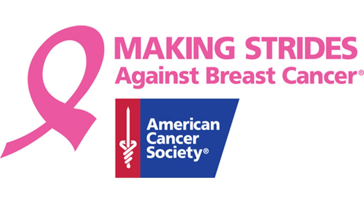 Making Strides 5K in Raleigh moved to October 17