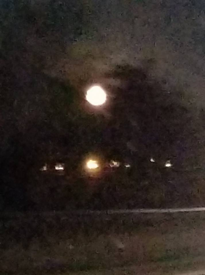 "<div class=""meta image-caption""><div class=""origin-logo origin-image none""><span>none</span></div><span class=""caption-text"">The first and only supermoon of 2017. (Credit: Ashley Hudson/Facebook)</span></div>"