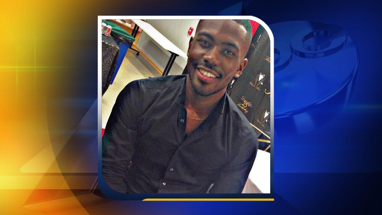 Raleigh hit-and-run victim's family praying for answers | abc11.com