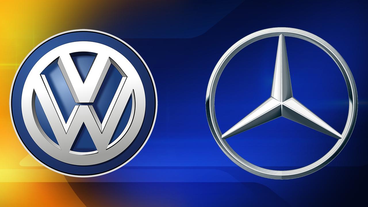 latest motoring recall and tiguan news volkswagen affects amarok