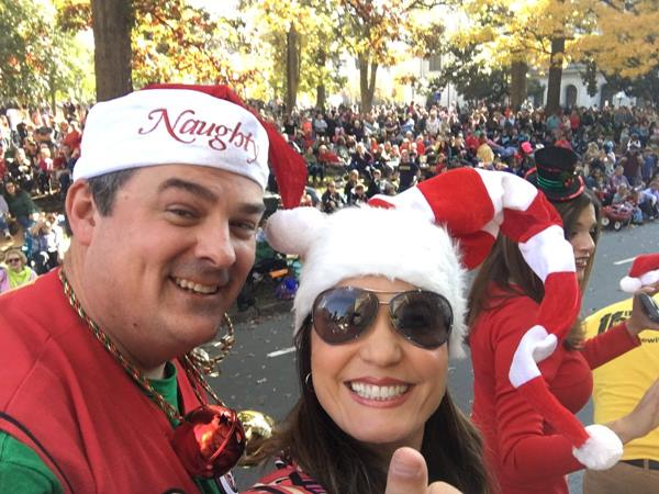 <div class='meta'><div class='origin-logo' data-origin='none'></div><span class='caption-text' data-credit=''>Raleigh Christmas Parade</span></div>