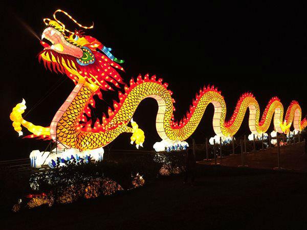 Chinese Food Angier North Carolina