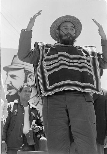 <div class='meta'><div class='origin-logo' data-origin='none'></div><span class='caption-text' data-credit=''>Castro in 1971 (AP photo)</span></div>