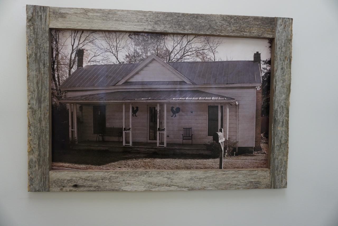 "<div class=""meta image-caption""><div class=""origin-logo origin-image none""><span>none</span></div><span class=""caption-text"">Jared's grandmother's house (Credit: Lucy Brummett)</span></div>"