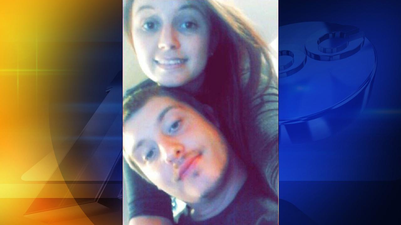 Two dead after shooting at North Carolina McDonald's