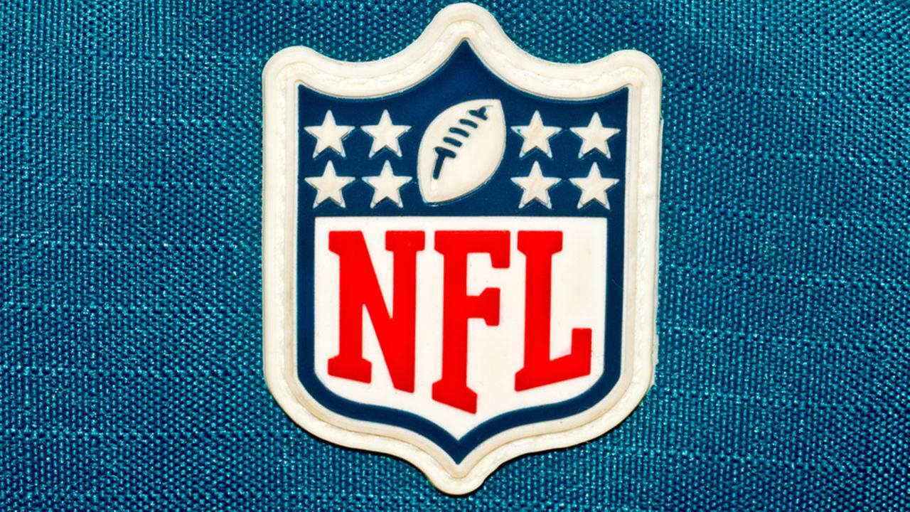 Where to watch NFL Thursday night games next season