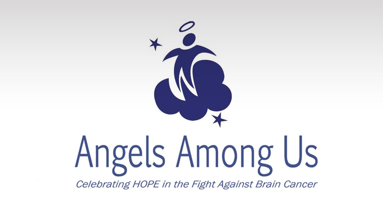 Join us at the Angels Among Us 5K Family Fun Walk