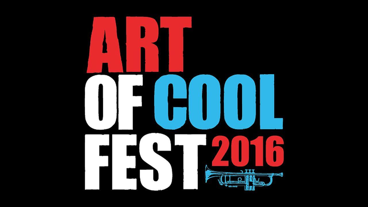 Art of Cool Fest 2016
