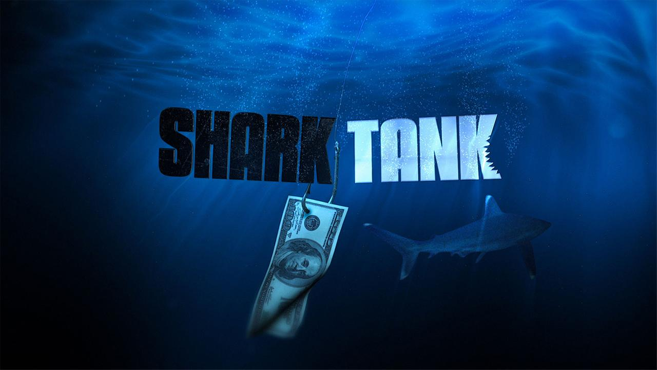 "Cary man to appear on season premier of ""Shark Tank"""