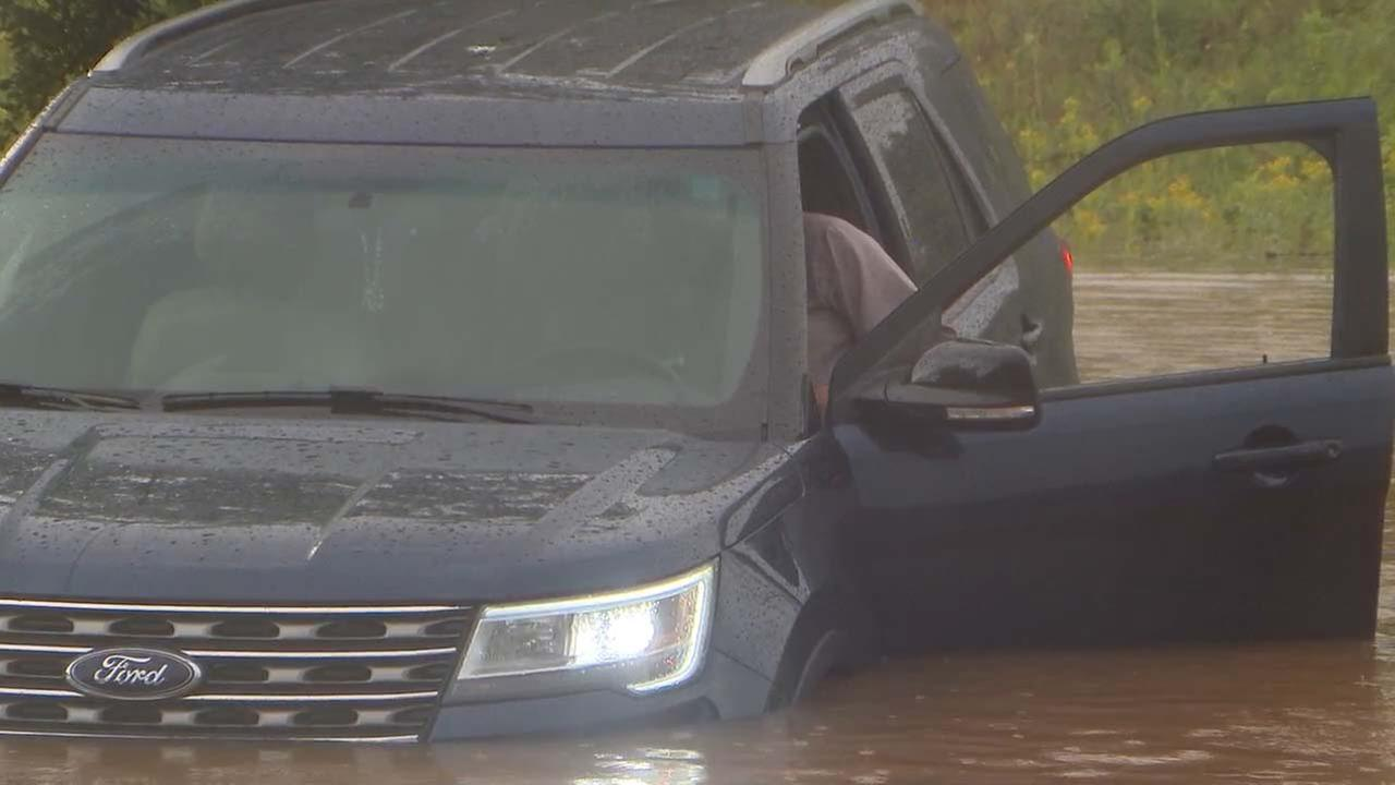 WTVD photo/Dave Anderson