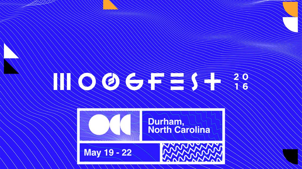 Watch live: Moogfest future cities panel