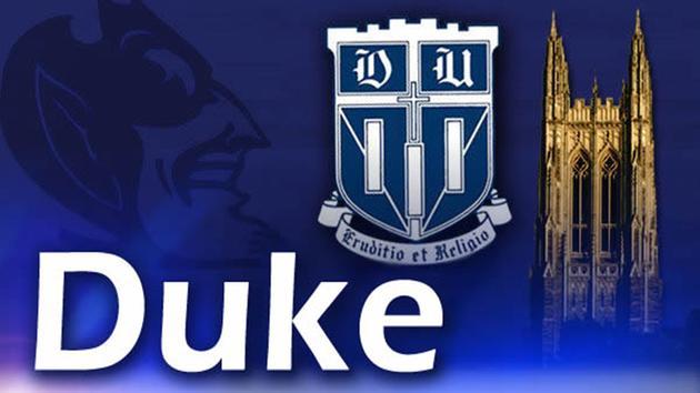 Summer reading book sparks debate at Duke