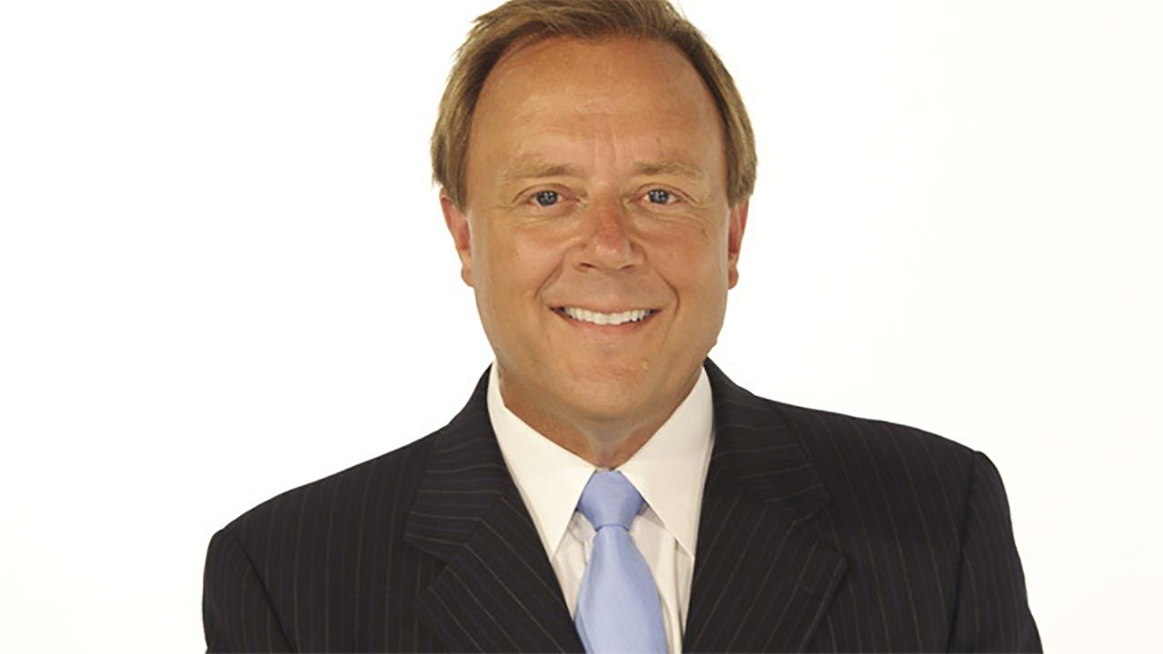 Ron Savage
