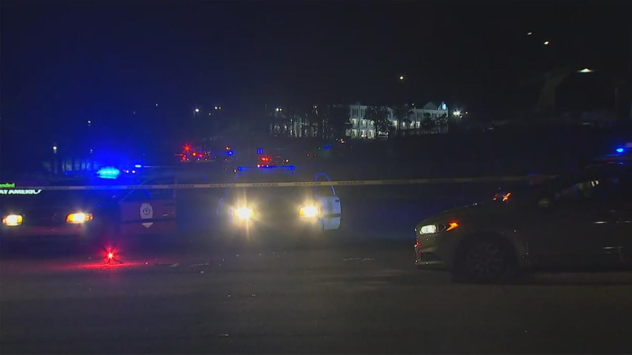 Raleigh police are investigating a death near Capital Blvd.