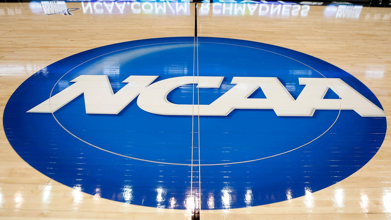 NCAA Will Allow Events in North Carolina