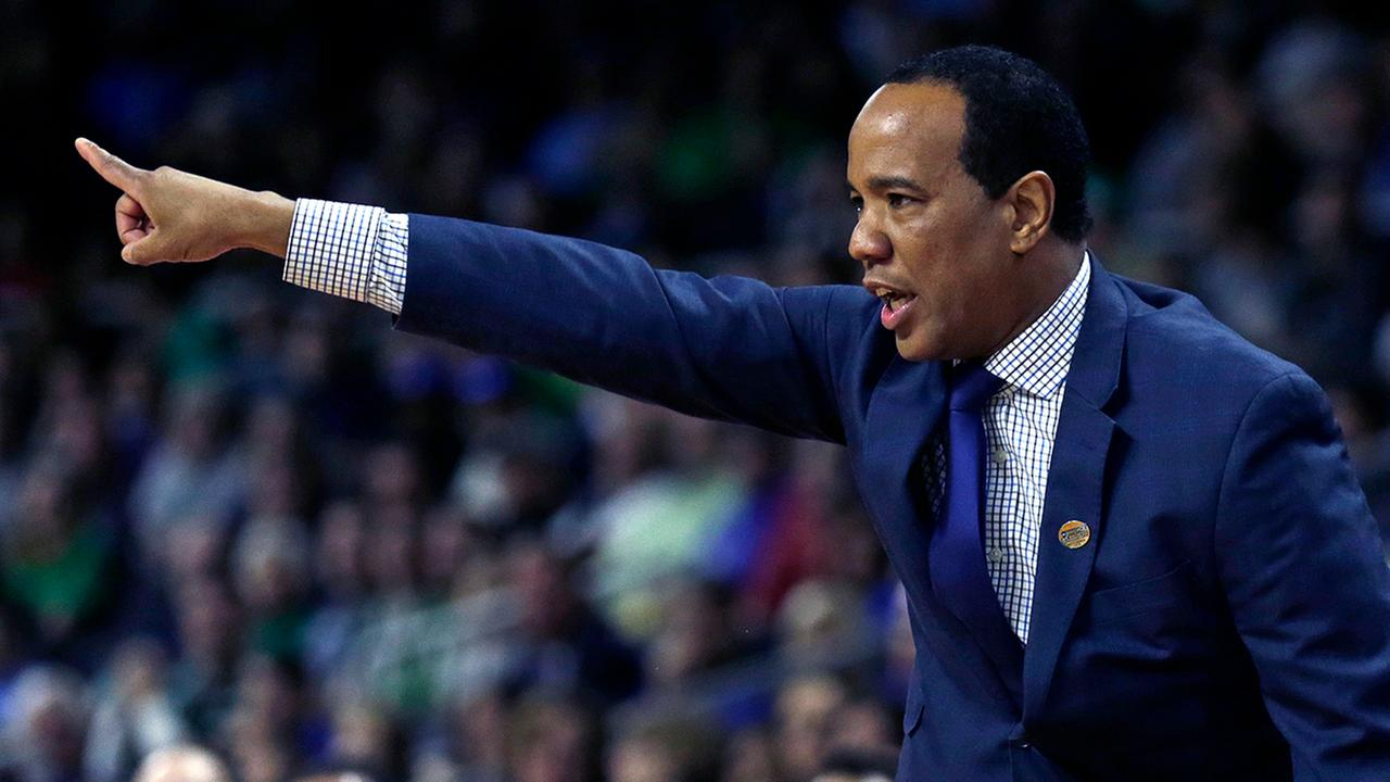 NC State reaches agreement with UNC Wilmington's Kevin Keatts