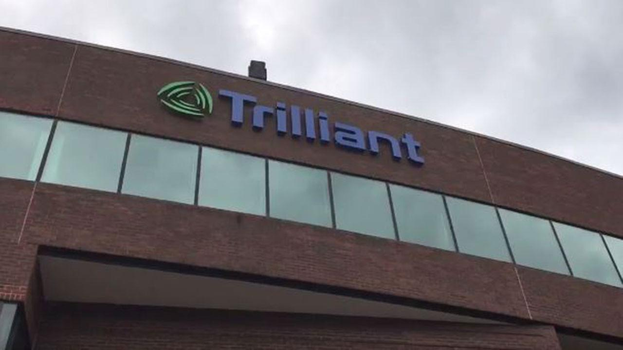 Trilliant Networks