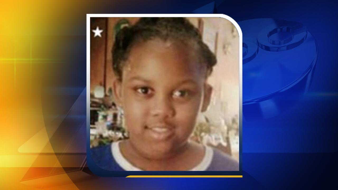 south carolina child missing after mother found dead