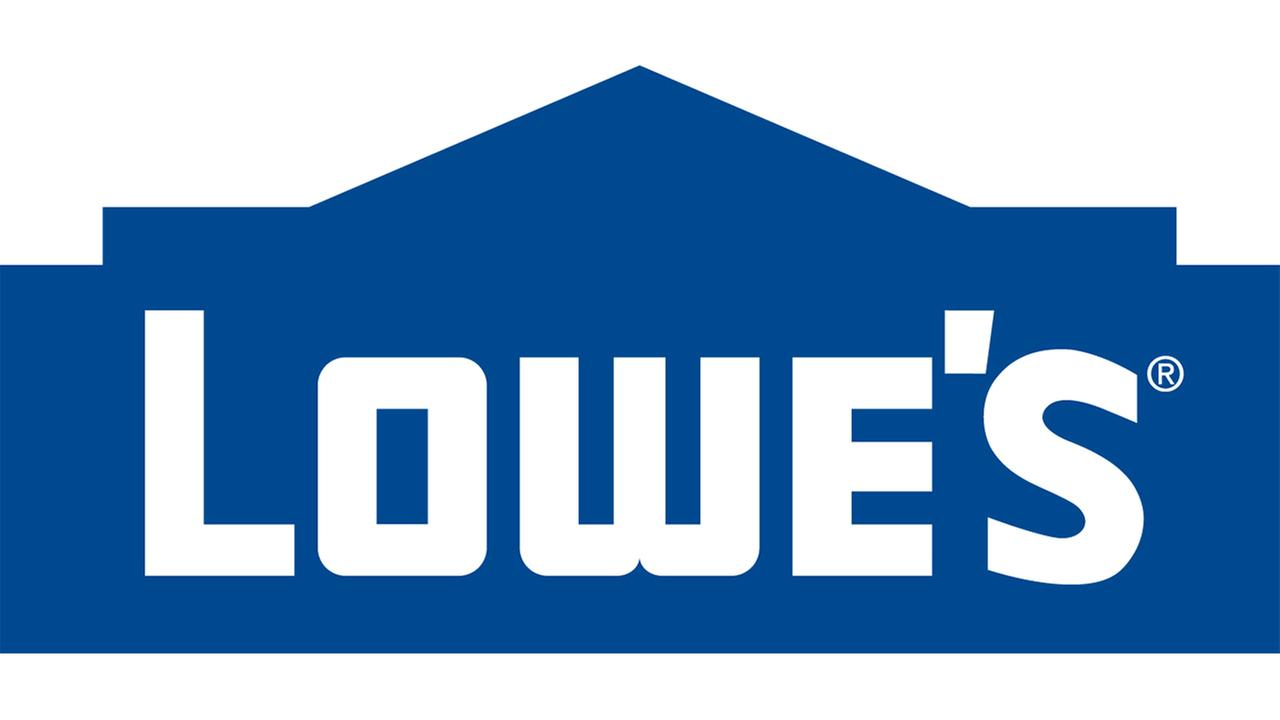 Lowes moves IT jobs to India, lays off 100 NC employees