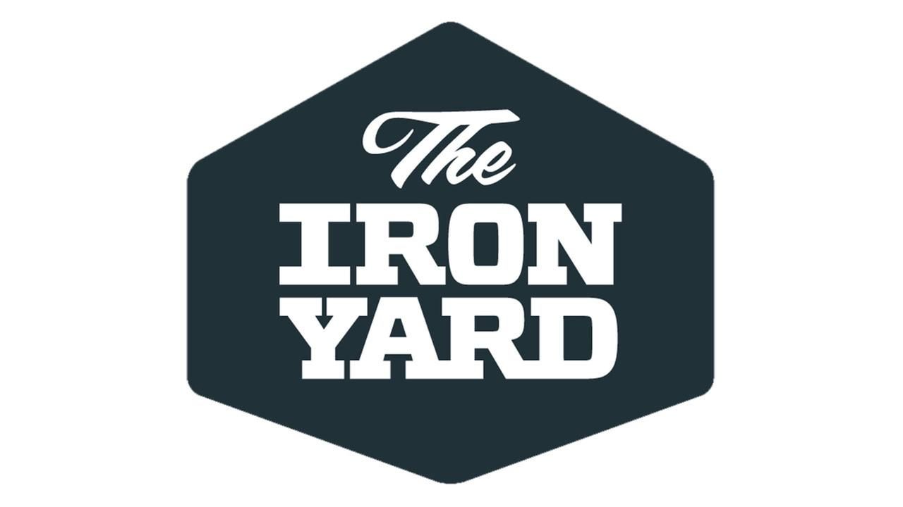 The Iron Yard closing all code schools, including Orlando's