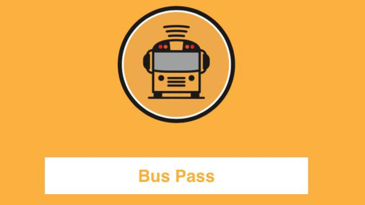 UCPS parents can track school bus this year with new app