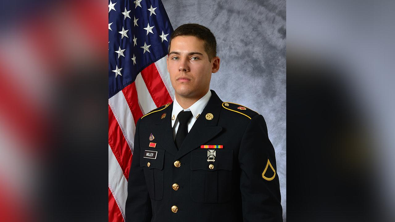 A Fort Bragg soldier has died and now an investigation is underway to find the cause of death.