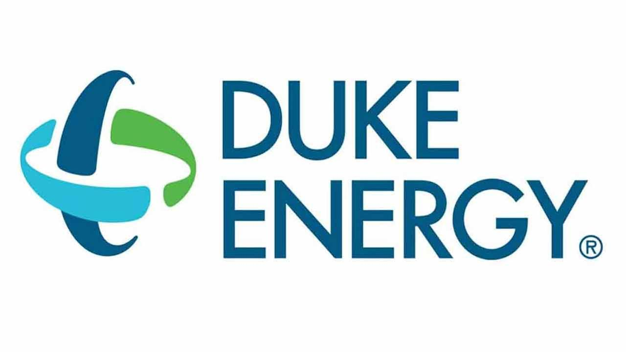Possible info breach affects 374000 Duke Energy customers, officials say
