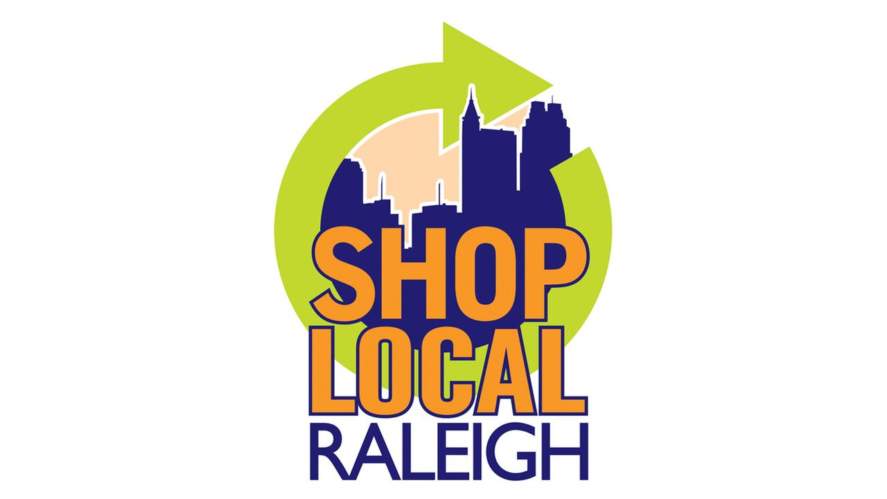 Where to shop local!