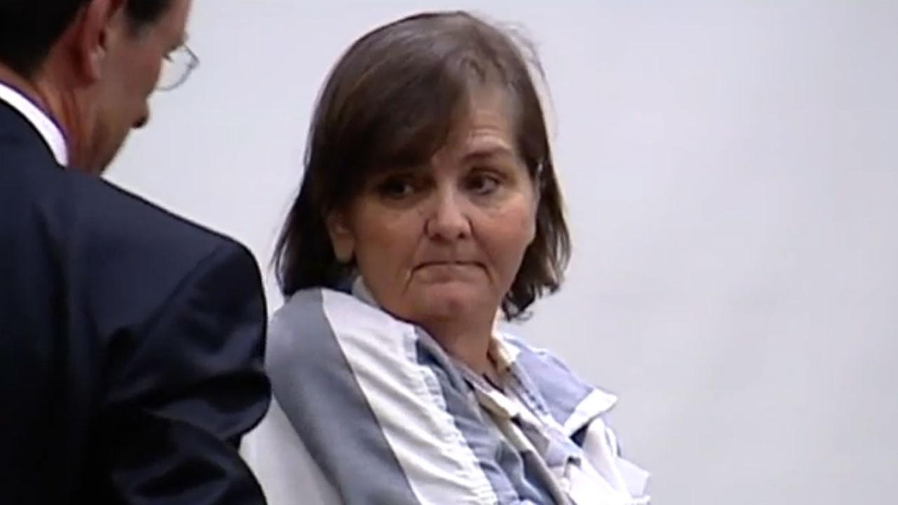 Cathy Lentini