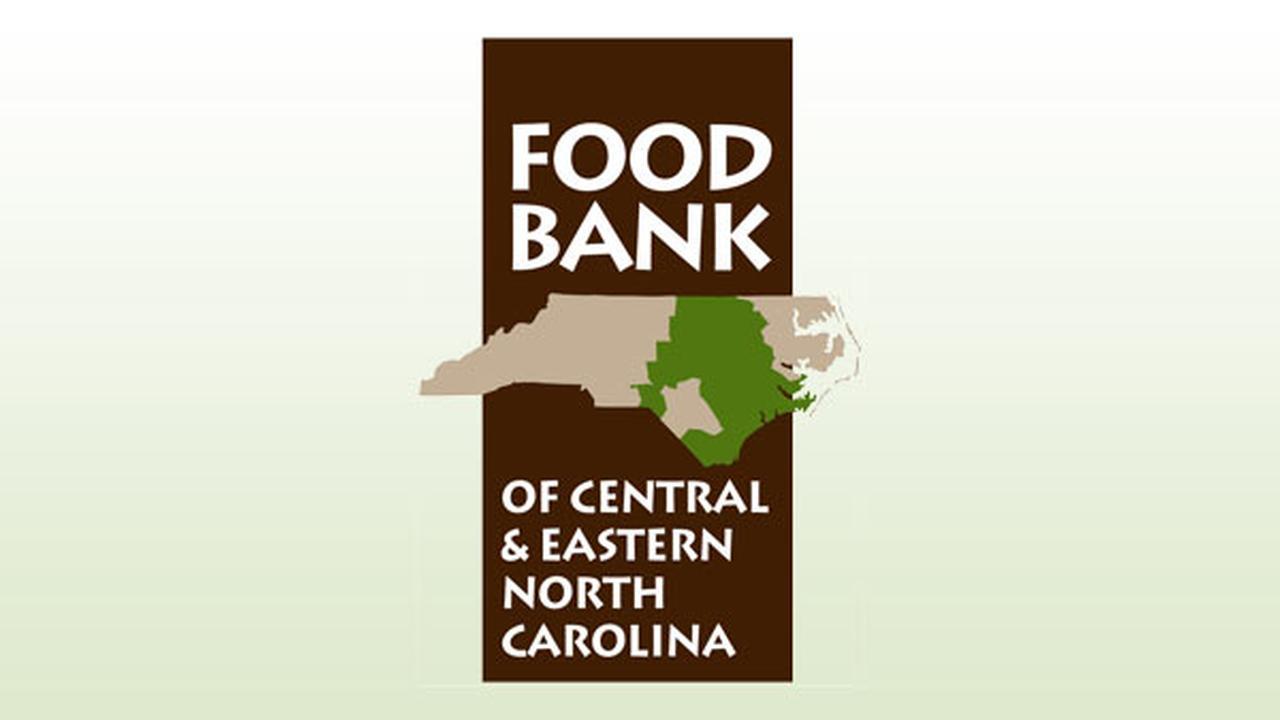 Food Bank Durham Nc